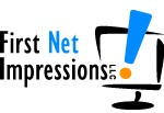 First Net Impressions